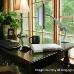 Seven Proven Tips for Teleworkers