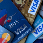 Credit Card Debt Help: Advice That Will Let You Pay Off Your Visa