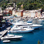 Top 10 Secret Travel & Holiday Destinations of The Super Rich: From Sunny Maldives To Snowy Aspen