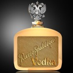 Top 10 Most Expensive Vodkas In The World: Swarovski Crystals, Diamonds & Gold