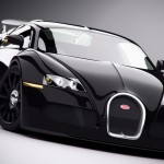10 World's Most Expensive Cars Owned By Celebrities: Bugatti & Maybach's Luxurious Alternatives To Ordinary Rides