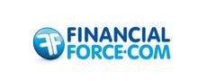 Logo of FinancialForce PSA