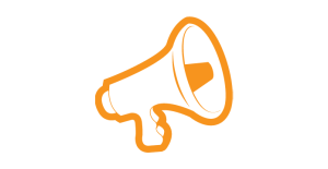 Logo of Uservoice