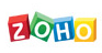 Zoho CRM reviews