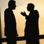 McKinsey B2B Report Reveals The Key Factors In Effective Communication With Clients