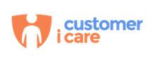 Logo of CustomerICare