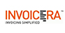Comparison of Xero vs Invoicera