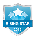 fileplan rising star award