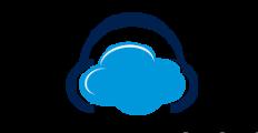 CloudAgent reviews