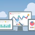 10 Great Saas Marketing Strategies