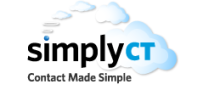 Logo of simplyCT