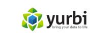 Logo of Yurbi