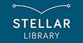 Stellar Library reviews