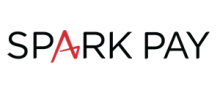 Logo of Spark Pay