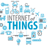 Top 5 Reasons Why CRM and the Internet-of-Things Will Influence Customer Engagement