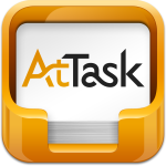 AtTask Competitors: Four Solid Project Management Alternatives