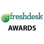 Freshdesk: Helpdesk Software Awards Won In 2015