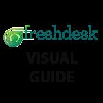 Freshdesk Screenshots: A Visual Guide To Help Desk Features