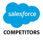 Salesforce Competitors: 5 Alternative Help Desk Software Apps to Choose From