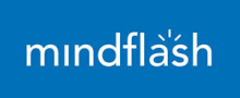 Logo of Mindflash