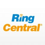 Review of RingCentral: Pros, Cons and Pricing of Award-winning Phone System