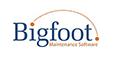 Bigfoot CMMS reviews