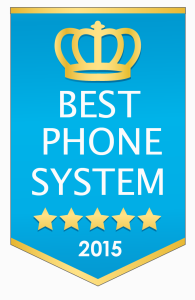 The best product in this category is RingCentral with a total score of 9.6/10