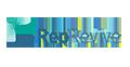 RepRevive reviews