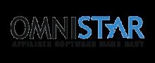 Logo of OSI Affiliate Software
