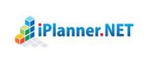 Logo of iPlanner