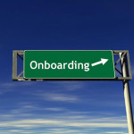 Best SaaS Customer Onboarding Strategy: 6 Effective Practices