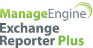 ManageEngine Exchange Reporter Alternative