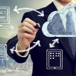 10 Reasons Why Cloud Adoption Is Mandatory For Small Businesses