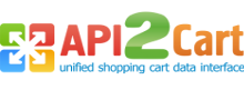 Logo of API2Cart