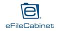 eFileCabinet reviews