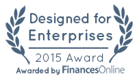 enterprises2015