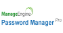 ManageEngine Password Manager Pro reviews