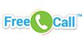 Free Call reviews