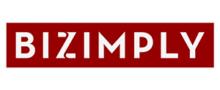 Logo of BizImply