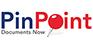 Comparison of WebDAM vs PinPoint