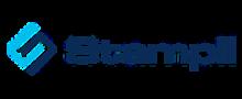 Logo of Stampli